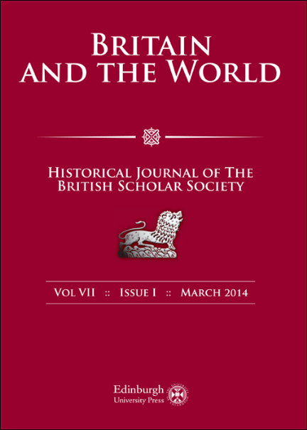 BRW7-1Cover