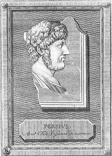 Persius