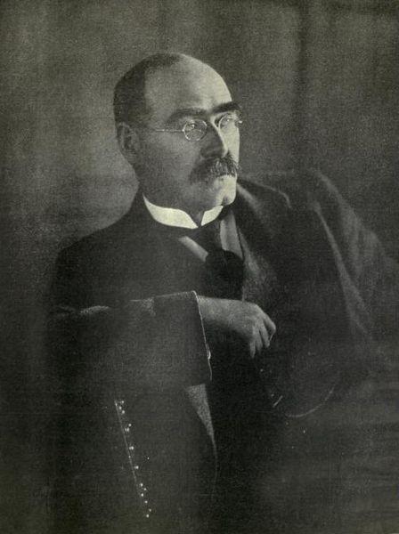 448px-Mr._Rudyard_Kipling