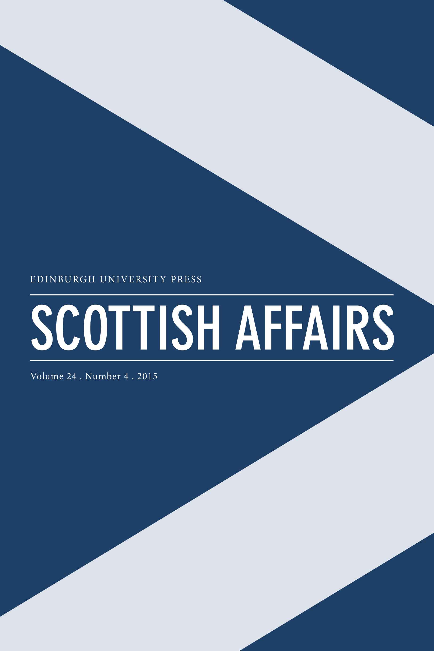 SCOT24_4FrontCover