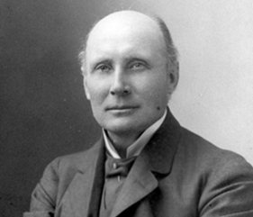Alfred North Whitehead4