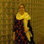 Camelia Suleiman