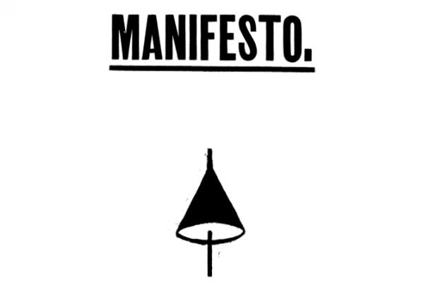 blast manifesto image