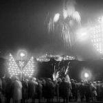 The Edinburgh Festivals
