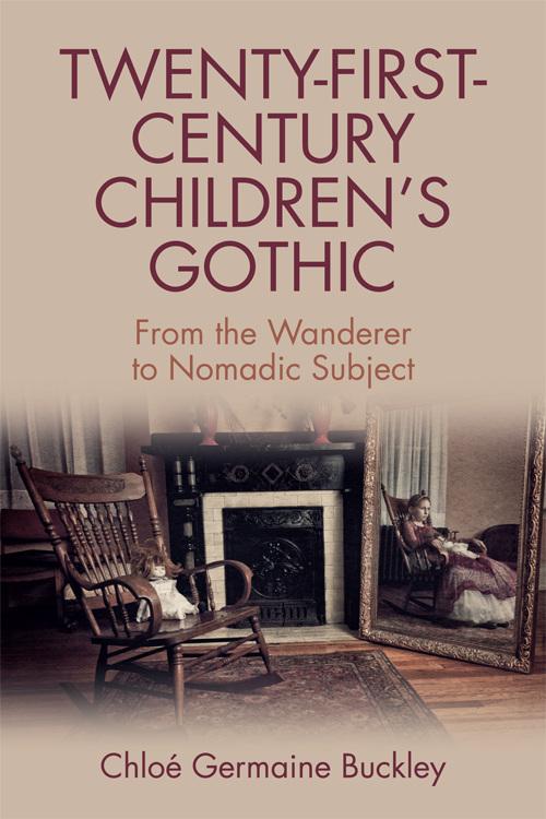 children s gothic fiction top 10 must reads edinburgh university