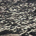 Kabul photo by Warwick Ball