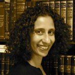 Omnia El Shakry