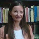 Katarzyna Paszkiewicz