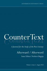 CounterText 4.2