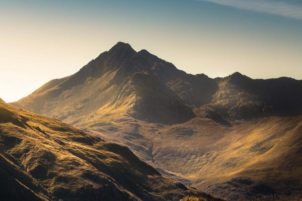 Scotland's Land
