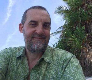 R. Michael Feener