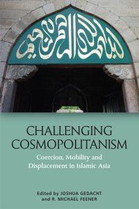 Challenging Cosmopolitanism