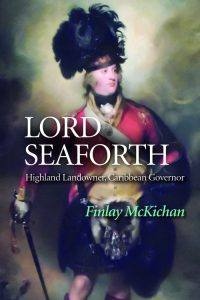 Lord Seaforth