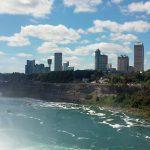 canada-landscape-cityscape