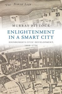 Enlightenment in a Smart City