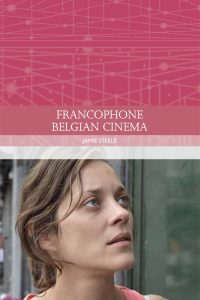 Francophone Belgian Cinema