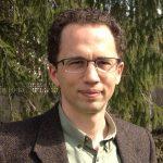 Stefan Kamola