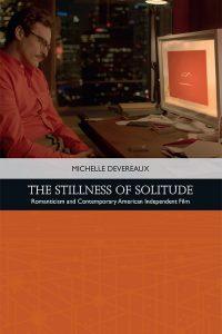 The Stillness of Solitude