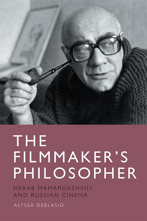 Filmmakers_Philosopher