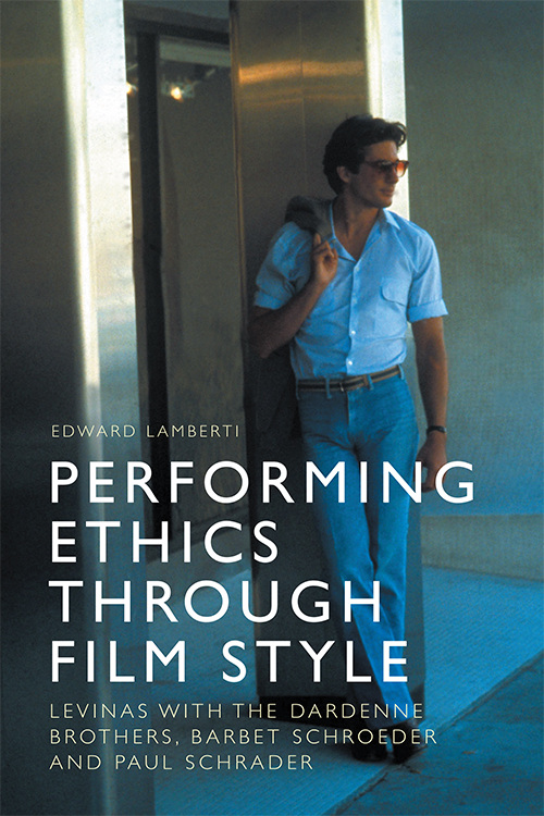Performing Ethics Through Film Style