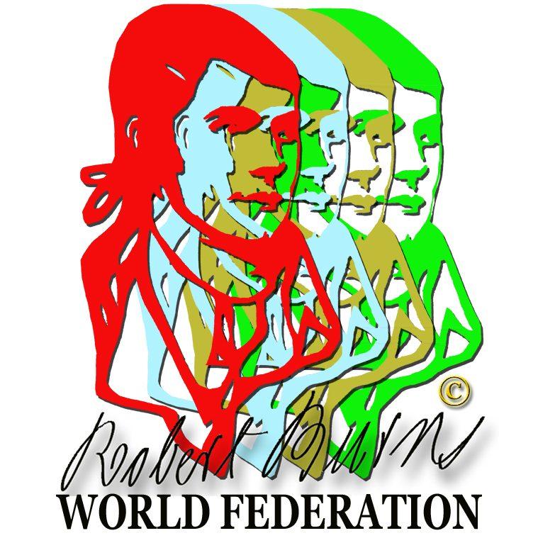 RBWF logo